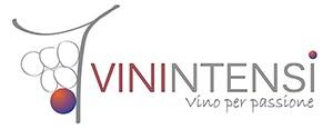 Vinintensi