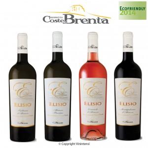 Produits Coste di Brenta
